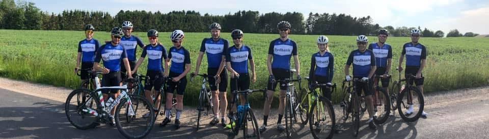 Greve Cykle Club